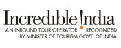 Impression Tourism Services